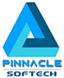 PinnacleSoftech